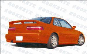 B-AN90MR
