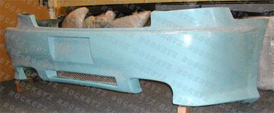 B-AN94BWR4