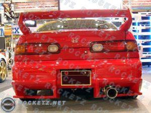 B-AN94BXR