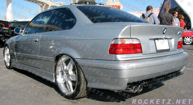 B-BE36M3S_2