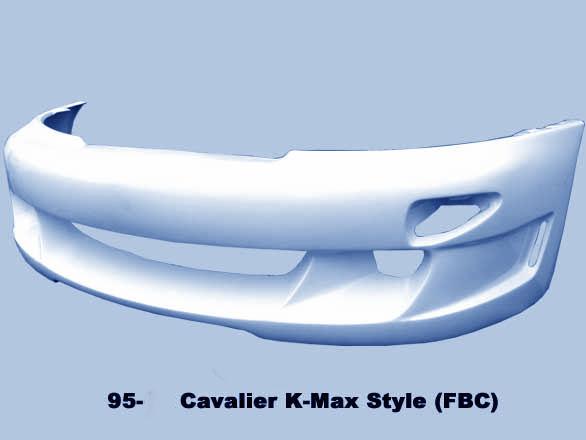 B-CC95KMF