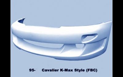 B-CC95KMF_0