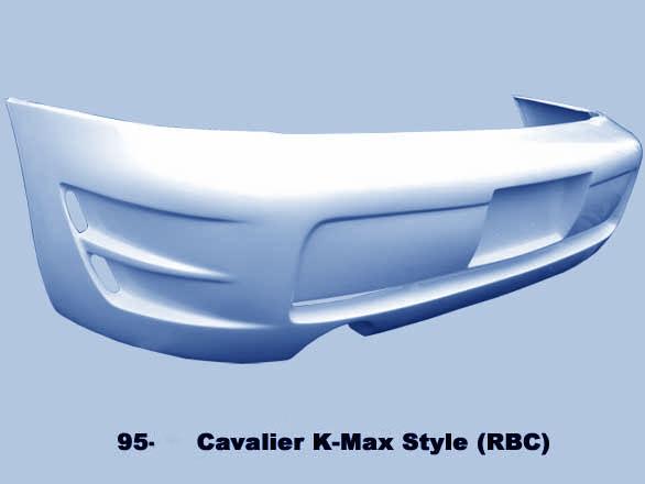 B-CC95KMR