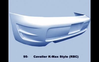 B-CC95KMR_0