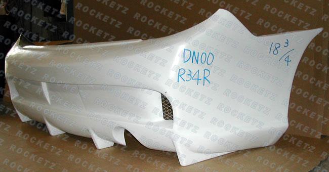 B-DN00R34R_2