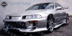 B-HP92SF