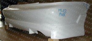 B-ML02AWR