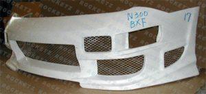 B-N300BXF
