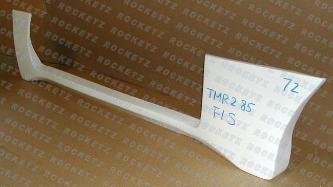 B-TMR285F1S_1