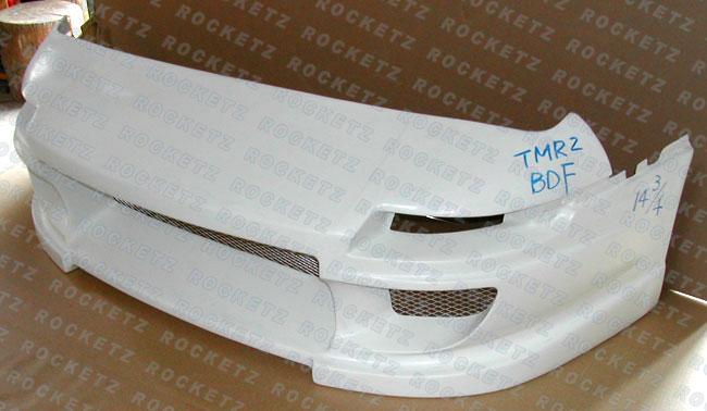 B-TMR2BDF_1
