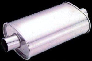 M120C