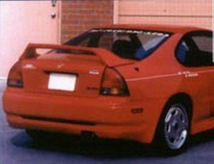 S-HP92VL