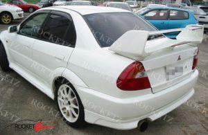 S-MLEV6