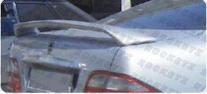 S-MW208L
