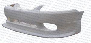 B-FM99CF