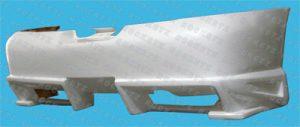 B-FE98BXR