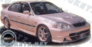 B-HC96EXF
