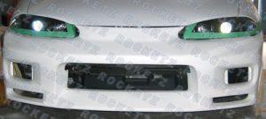 B-MECL95R33F