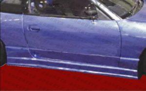 B-NSX89DFS
