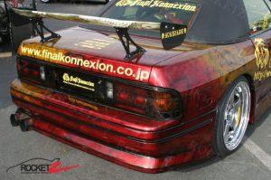 F-MRX786FKR