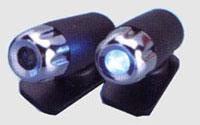 L-RZ733B