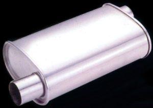 M121C