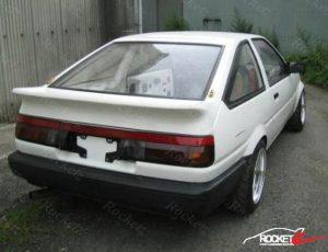 S-TC84T3