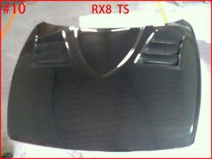 B-MRX8TSCF