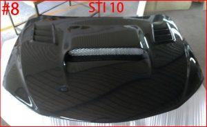 B-SI08CWCF