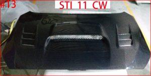 B-SI15CWCF