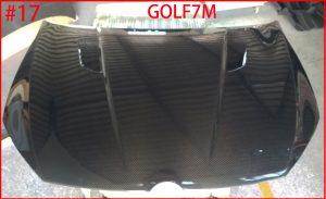 GOLFM