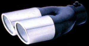 T06-7301S