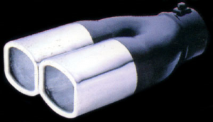 T06-7401
